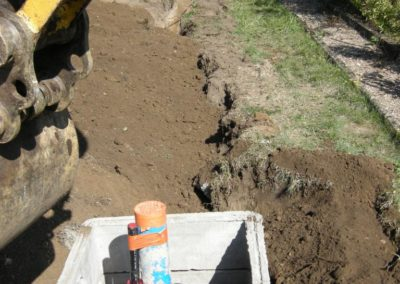 chantier-aquathermie-en-cours