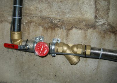 filtre-avant-pac-aquathermie