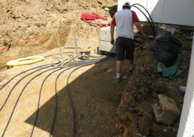 geothermie-en-cours