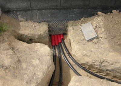 geothermie-vers-PAC