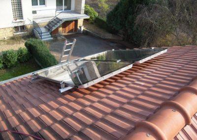 installation-en-sur-toiture