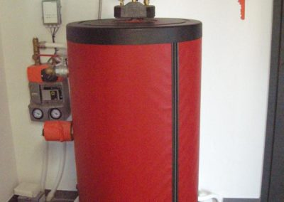 module-interieur-Sdeec-aerothermie