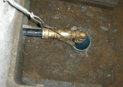 puits-de-pompage-aquathermie
