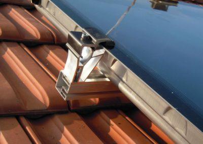 fixations-panneaux-solaires