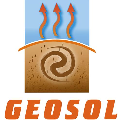 GEOSOL - La géothermie en Lorraine
