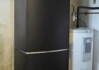 pac-geothermie-novency