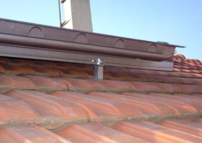 solaire-sur-toiture