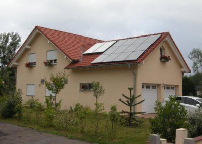 solaire-thermique-et-photovoltaique